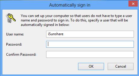 blank-password