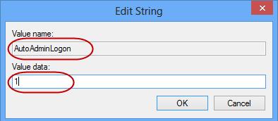 edit-string