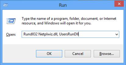netplwiz-running