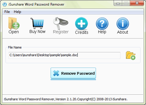 remove-protected-word-document-password