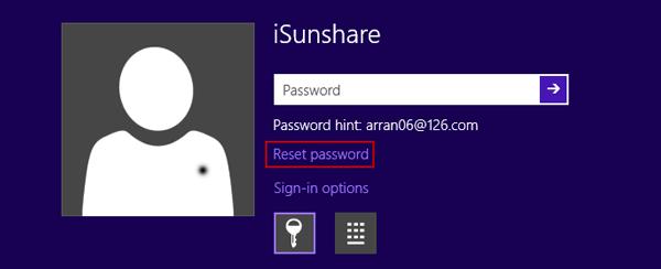 choose-reset-password