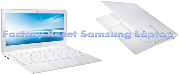 factory-reset-samsung-laptop