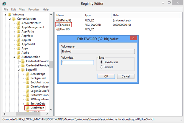 modify-value-data