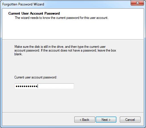 type-current-user-account-password