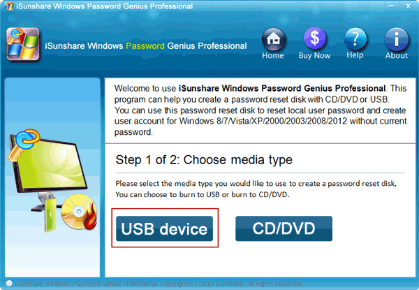 choose-usb-device