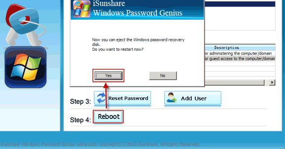 click-reboot