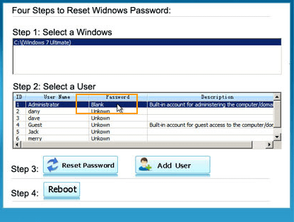 password-for-user-shows-blank