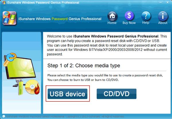 reset-disk-way-usb