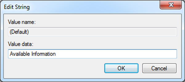 type-in-available-information-as-value-data