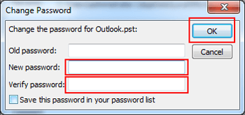 enter-and-reenter-the-password