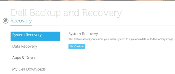 dell-inspiron-laptop-system-recovery