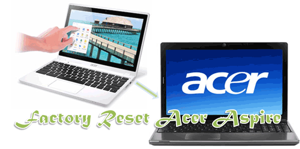 acer desktop administrator password