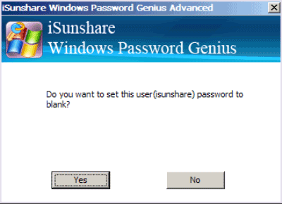 remove-windows-7-password