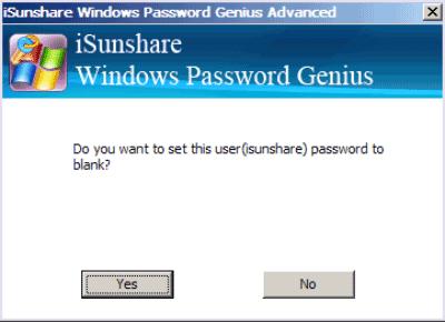 remove-windows-7-password