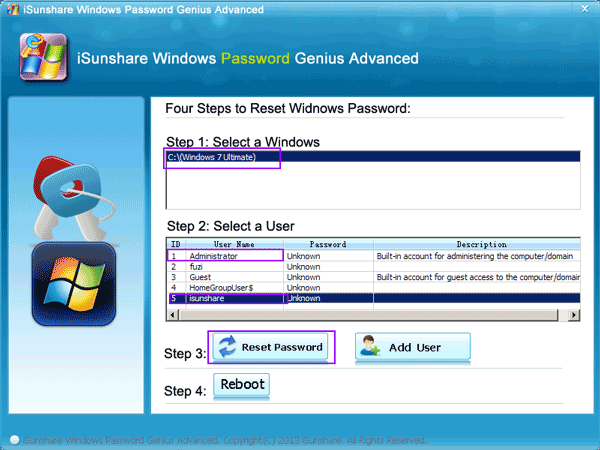 reset-windows-7-password-with-reset-disk