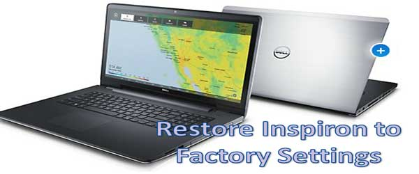 restore-inspiron-to-factory-settings