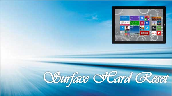 microsoft-surface-hard-reset