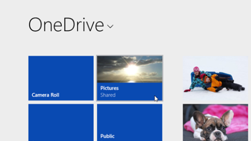 restore-surface-file-from-onedrive