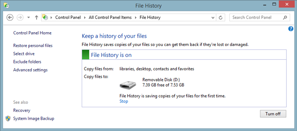 restore-surface-file-with-file-history