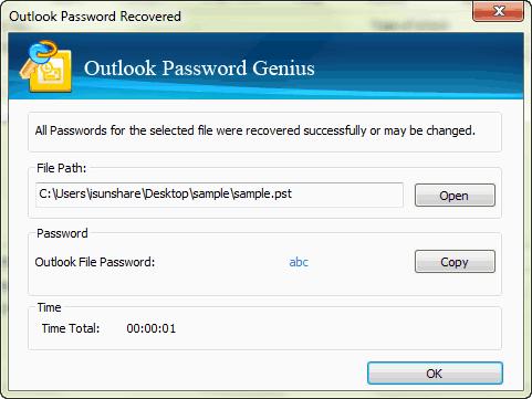 open-outlook-data-file