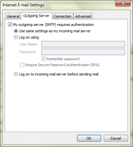 outgoing-server-settings-for-email