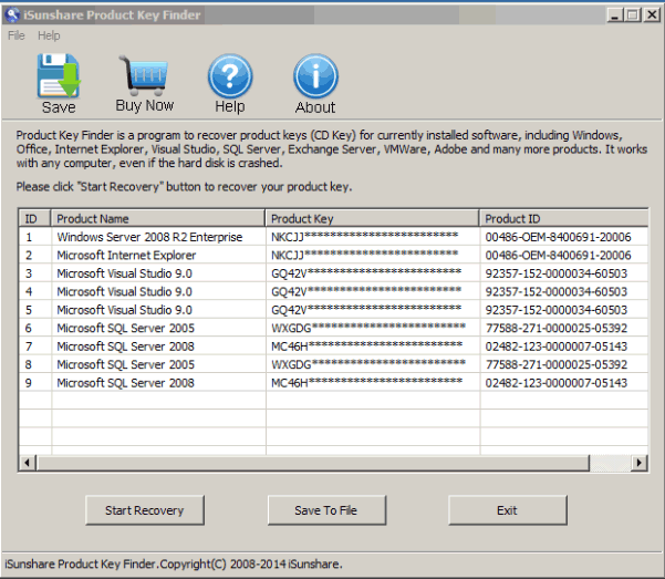 sql-server-2014-product-key-finder
