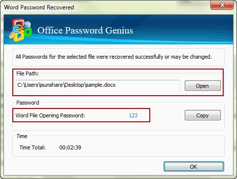 unlock-locked-word-2013-document