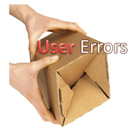 prevent-user-operation-errors