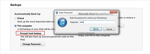 disable-iphone-backup-password
