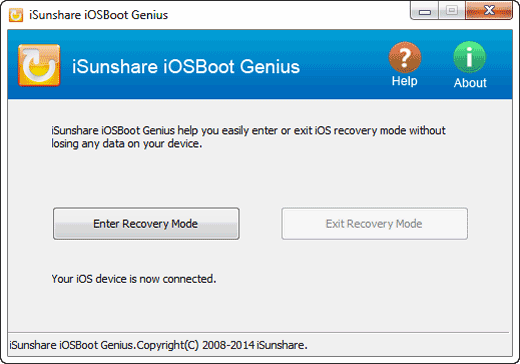 enter-ios-device-recovery-mode-with-tool