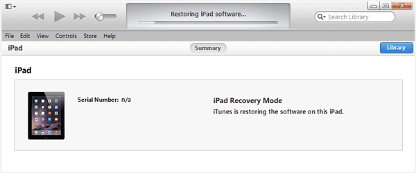 enter-ipad-recovery-mode