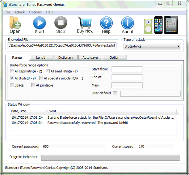recover-ipad-mini-forgotten-backup-password