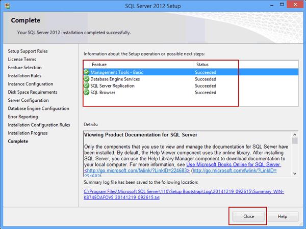 windows server 2012 r2 virtualbox pdf