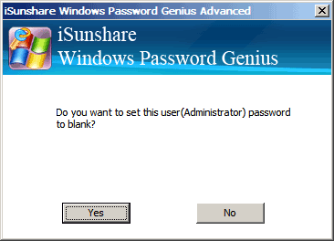 remove windows 8 administrator password for Sony laptop