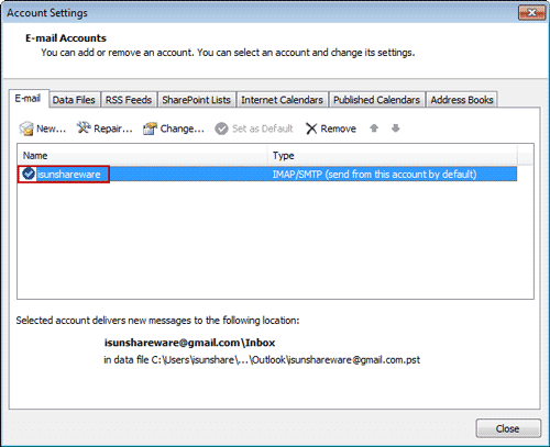 outlook 2016 convert message to pdf