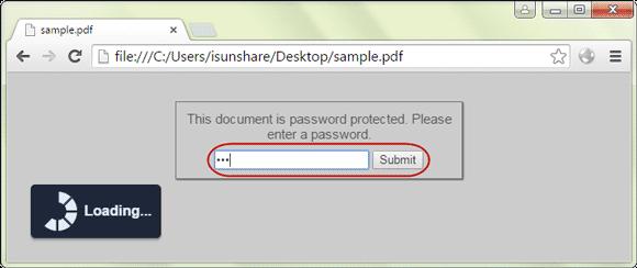 how to delete google chrome password save