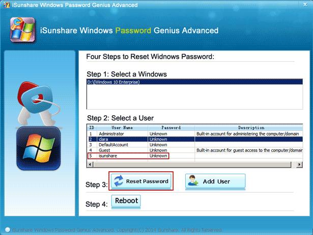 Hp notebook hard drive lock password
