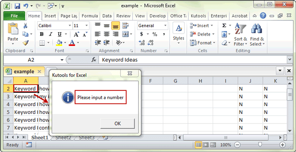 how to disable read only in excel 2007