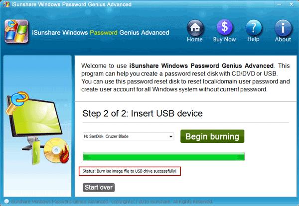 how to turn off ports windows 10 sleep