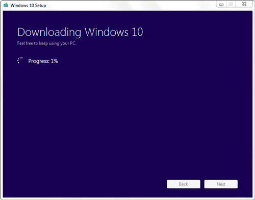 download windows 10 system file