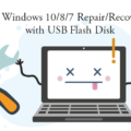 make-a-windows-10-8-7-repair-recovery-disk-with-usb