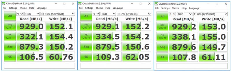 transfer-speed-in-crystaldiskmark