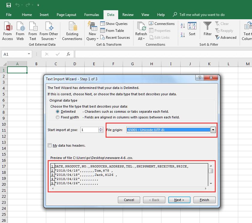 choose-the-correct-file-origin