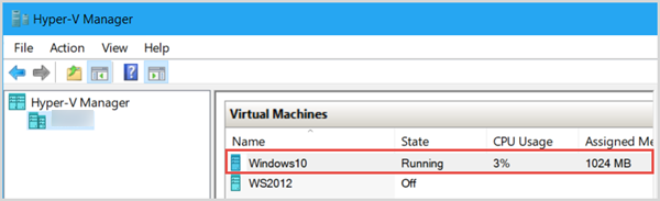 run-windows-10