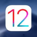 apple-ios-12-upgrade