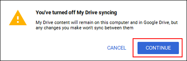 continue-stopping--syncing