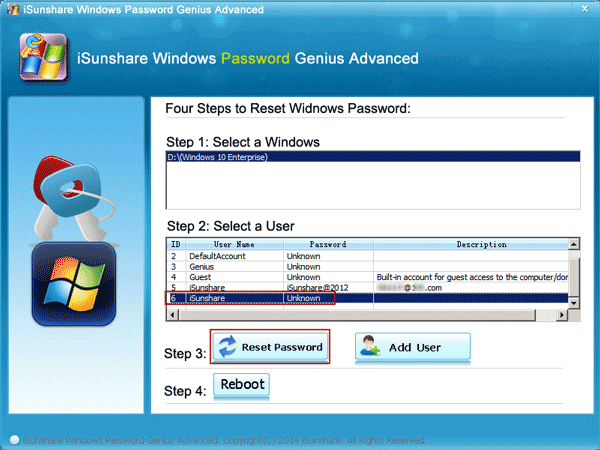 install itunes without administrator