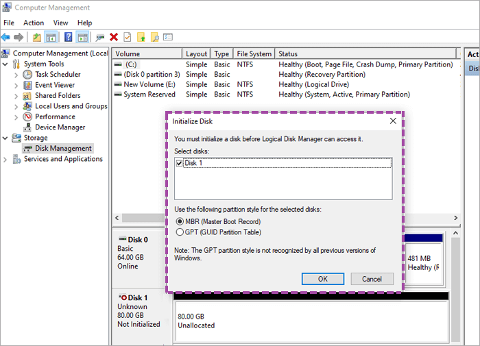 No Reinstalling Windows] How to Replace Pavilion X360 Hard