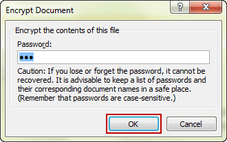 remove open password from excel xlsx file