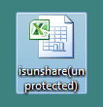 successfully unprotect excel sheet safely without password